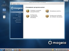 Mageia2mcc.png