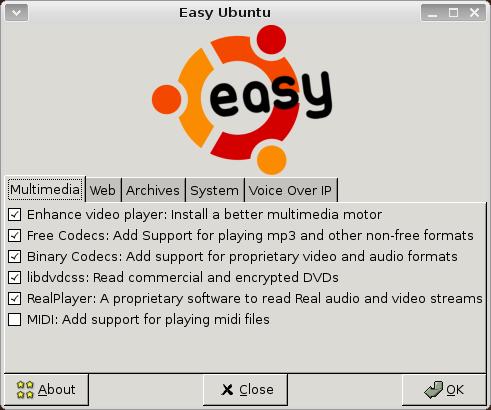 http://linux-pl.wdfiles.com/local--files/easyubuntu/screenshot1.png